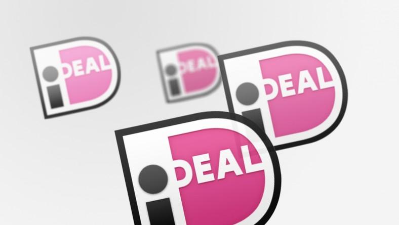 iDeal: veilig, makkelijk én snel doneren