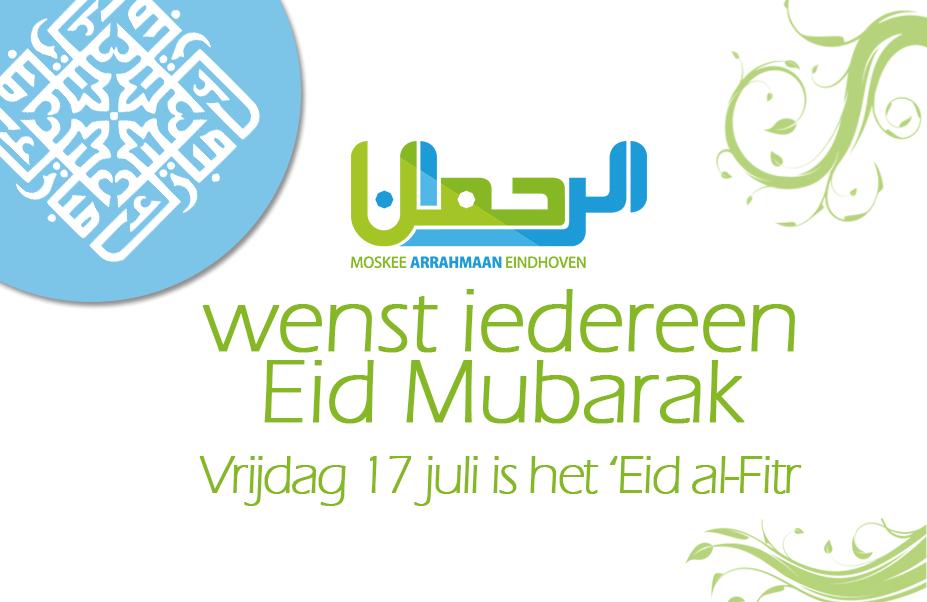 Eid.Al.Fitr