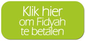 KlikHierFidyah