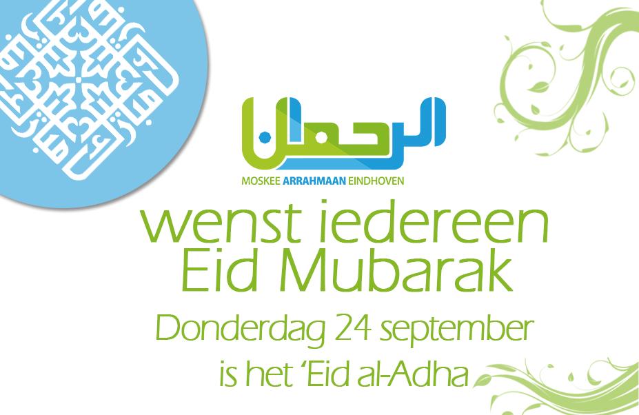 Eid.Al.Adha